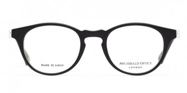 Eyeglass Frames Suit Your Face : Archibald Optics - tips on choosing glasses to suit your ...
