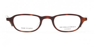 Archibald Optics - tips on choosing glasses to suit your ...