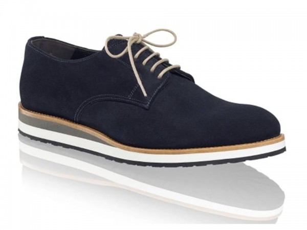 cheap russell and bromley shoes