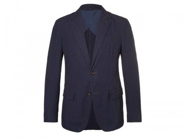 seersucker jacket mens uk